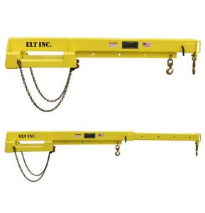 """""""forklift parts"""",""""forklift lifting attachment"""",""""fork lifting attachment"""",""""lifting attachments for forklifts"""""""