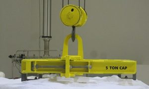 """custom manufacturing and engineering"",""Custom Lifting Devices"",""custom lifting solutions"""