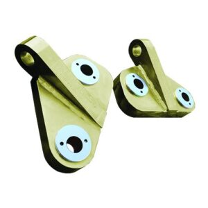 Lifting and Tailing Brackets