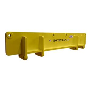 Nacelle Beams - Engineered Lifting Technologies